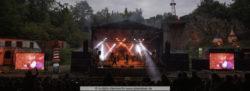 2020-Stahlzeit-Elspe-by-Bjoern-Klemme-Pixelreisen-3