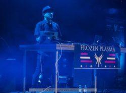 frozen-plasma7-8887
