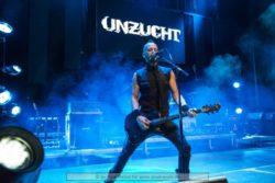 unzucht1-7156-1