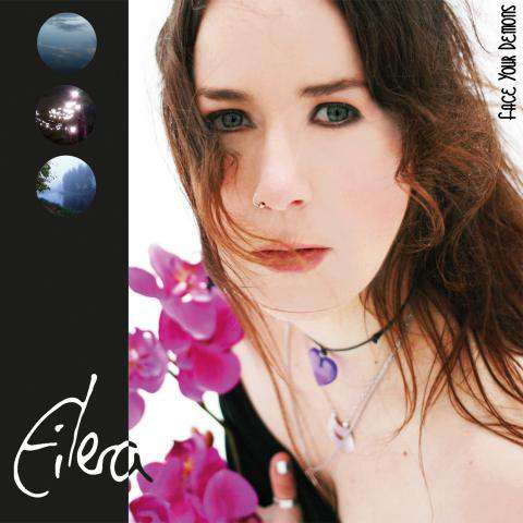 eilera_face_your_demons_album_front-thumb-w480
