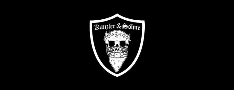kanzlerundsöhne_logo