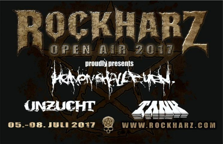 rockharz