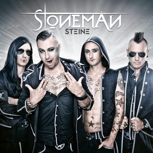 stoneman_steine