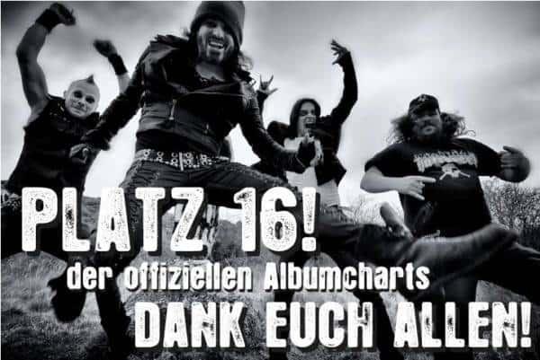 unzucht_platz16
