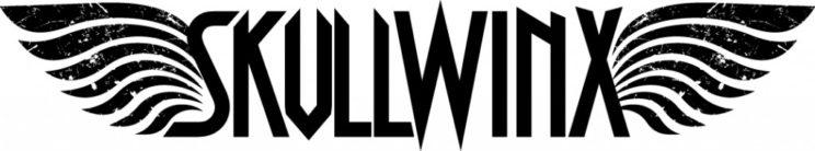 skullwinx-logo-2015-1024x190