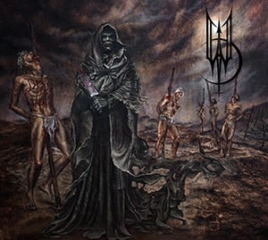 wolves_den_-_deus_vult_digipac