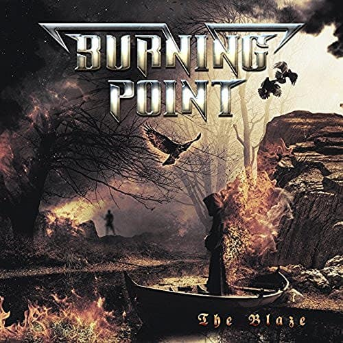 burning-point