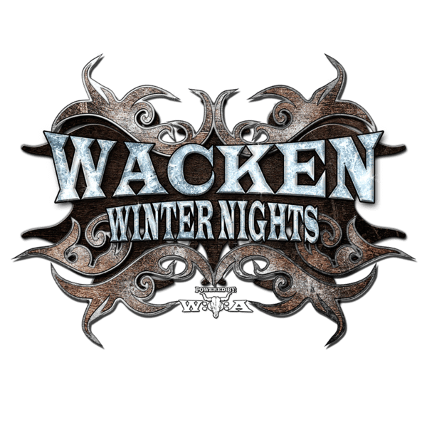 Wacken Winter Nights 2019 – Es geht in die heiße Phase
