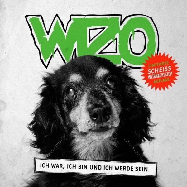 WIZO mit neuer Single als Vorgeschmack